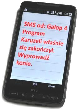 http://www.karuzela.ppp.pl/files/sms.JPG